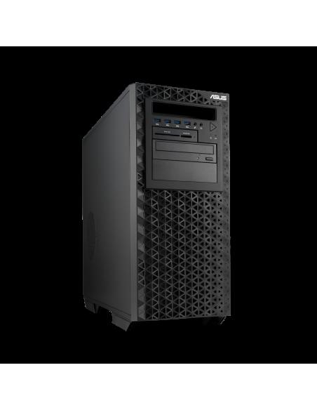 asus-pro-e800-g4-barebone-2.jpg