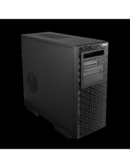 asus-pro-e800-g4-barebone-4.jpg