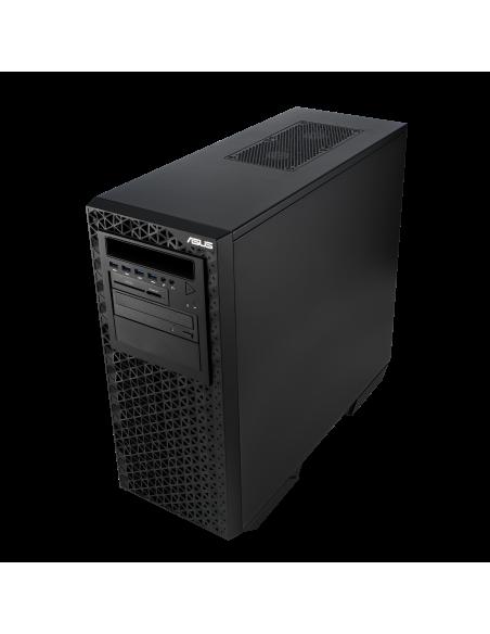 asus-pro-e800-g4-barebone-5.jpg