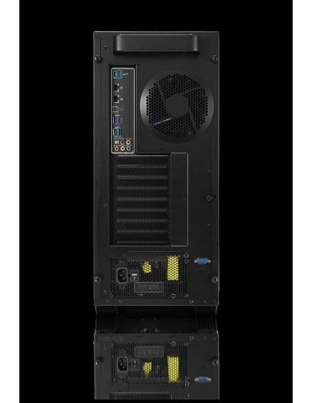 asus-pro-e800-g4-barebone-6.jpg