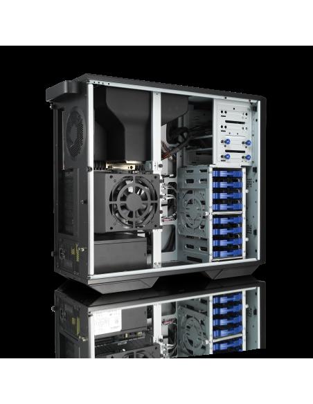 asus-pro-e800-g4-barebone-8.jpg