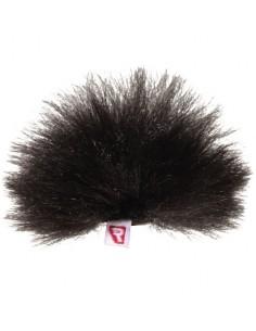 shure-amvl-fur-microphone-part-accessory-1.jpg