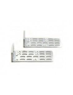 cisco-acs-900-rm-19-rack-accessory-mounting-bracket-1.jpg