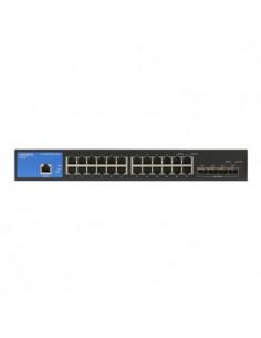 linksys-lgs328c-eu-network-switch-managed-gigabit-ethernet-10-100-1000-power-over-poe-black-1.jpg