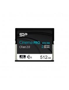 silicon-power-cinema-pro-memory-card-512-gb-cfast-2-1.jpg