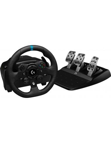 logitech-g923-racing-wheel-pedals-xone-pc-emea-1.jpg