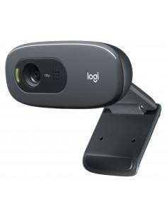 logitech-c270-webcam-1-2-mp-1280-x-960-pixels-usb-black-1.jpg