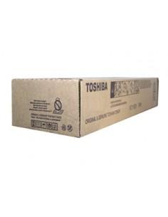 toshiba-t-fc330em-toner-cartridge-1-pc-s-original-magenta-1.jpg