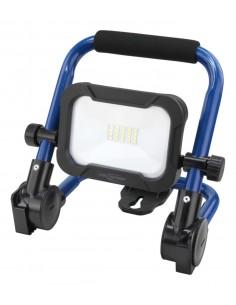 ansmann-fl800r-led-10-w-black-blue-1.jpg