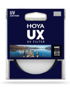 hoya-ux-uv-filter-82mm-1.jpg