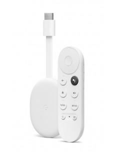 google-chromecast-with-tv-1.jpg