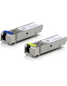 ubiquiti-networks-uf-sm-1g-s-network-transceiver-module-fiber-optic-1250-mbit-s-sfp-1550-nm-1.jpg