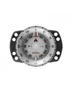 suunto-sk-8-magnetic-navigational-compass-silver-1.jpg
