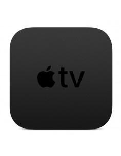 apple-tv-wi-fi-ethernet-lan-musta-1.jpg
