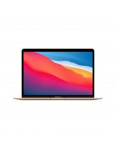 apple-macbook-air-kannettava-tietokone-kulta-33-1.jpg