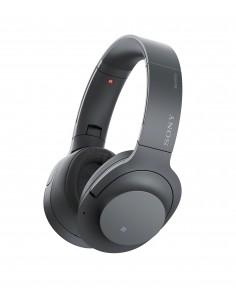 sony-h-ear-on-2-wireless-nc-kuulokkeet-paapanta-musta-1.jpg