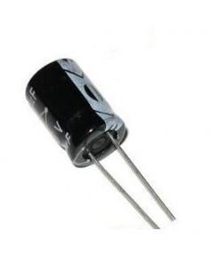 sony-22mf-capacitor-1.jpg