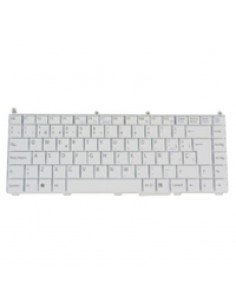 sony-147998071-notebook-spare-part-keyboard-1.jpg