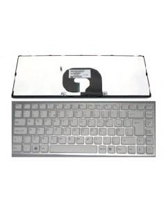 sony-148905751-notebook-spare-part-keyboard-1.jpg