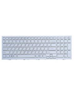 sony-148915581-notebook-spare-part-keyboard-1.jpg