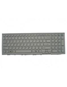 sony-148915691-notebook-spare-part-keyboard-1.jpg