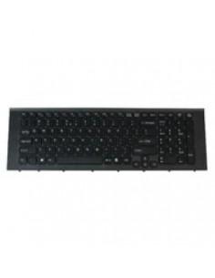 sony-148971981-notebook-spare-part-keyboard-1.jpg
