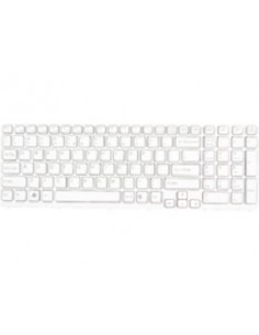 sony-keyboard-usa-nappaimisto-1.jpg