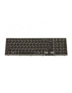 sony-149032321-notebook-spare-part-keyboard-1.jpg