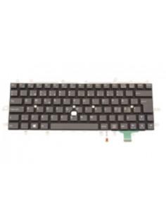 sony-149053251-notebook-spare-part-keyboard-1.jpg