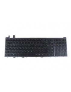 sony-a1565199a-notebook-spare-part-keyboard-1.jpg