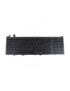 sony-a1565203a-kannettavan-tietokoneen-varaosa-nappaimisto-1.jpg