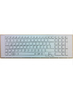 sony-a1773662a-notebook-spare-part-keyboard-1.jpg