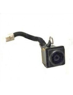 sony-185814011-notebook-spare-part-cable-1.jpg