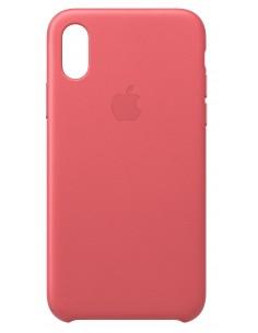 apple-mteu2zm-a-matkapuhelimen-suojakotelo-14-7-cm-5-8-suojus-vaaleanpunainen-1.jpg