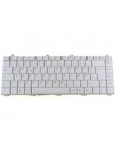 sony-148706221-notebook-spare-part-keyboard-1.jpg