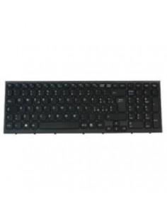 sony-148933411-notebook-spare-part-keyboard-1.jpg