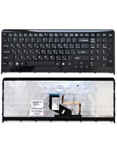 sony-148952731-kannettavan-tietokoneen-varaosa-nappaimisto-1.jpg