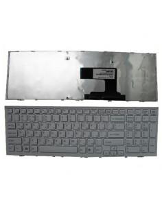sony-148969261-kannettavan-tietokoneen-varaosa-nappaimisto-1.jpg