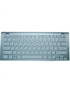 sony-keyboard-english-1.jpg