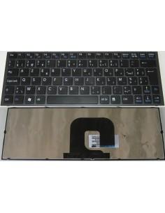 sony-a1803981a-kannettavan-tietokoneen-varaosa-nappaimisto-1.jpg