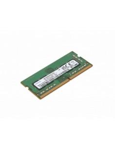 lenovo-1100227-muistimoduuli-2-gb-ddr3-1600-mhz-1.jpg