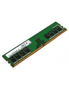 lenovo-01ag827-memory-module-8-gb-1-x-ddr4-2666-mhz-1.jpg