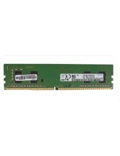lenovo-01ag833-muistimoduuli-4-gb-1-x-ddr4-2666-mhz-1.jpg