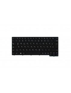 lenovo-01aw031-notebook-spare-part-keyboard-1.jpg