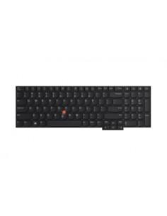 lenovo-01ax126-notebook-spare-part-keyboard-1.jpg
