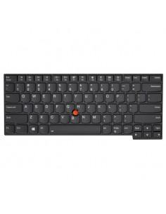 lenovo-01en690-notebook-spare-part-keyboard-1.jpg