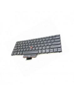 lenovo-04w2771-notebook-spare-part-keyboard-1.jpg