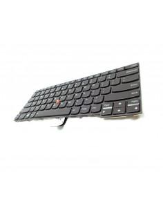 lenovo-04x0117-notebook-spare-part-keyboard-1.jpg