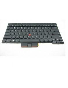 lenovo-04x1300-notebook-spare-part-keyboard-1.jpg