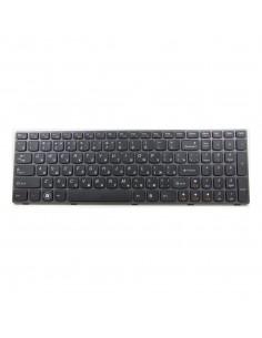 lenovo-25200968-notebook-spare-part-keyboard-1.jpg